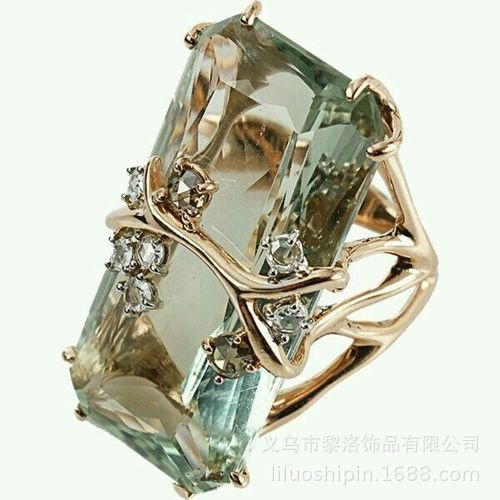 Fashion, wedding ring, Sterling Silver Ring, Jewelry