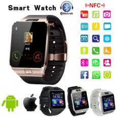 Smartphones, Remote, Wristbands, Phone