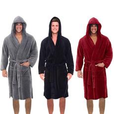 sleepwearsuit, Fashion, Coat, Winter