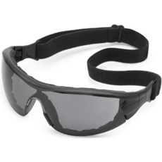 Gray, Goggles, black, Personal Care