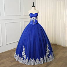 gowns, sweetheart, Sweet Dress, Sweets