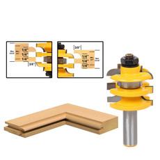 routerbit, doormillingcutter, woodworkingmillingcutter, Door