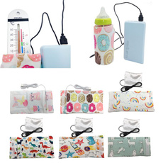 water, infantfeedingbag, usb, newborndrink