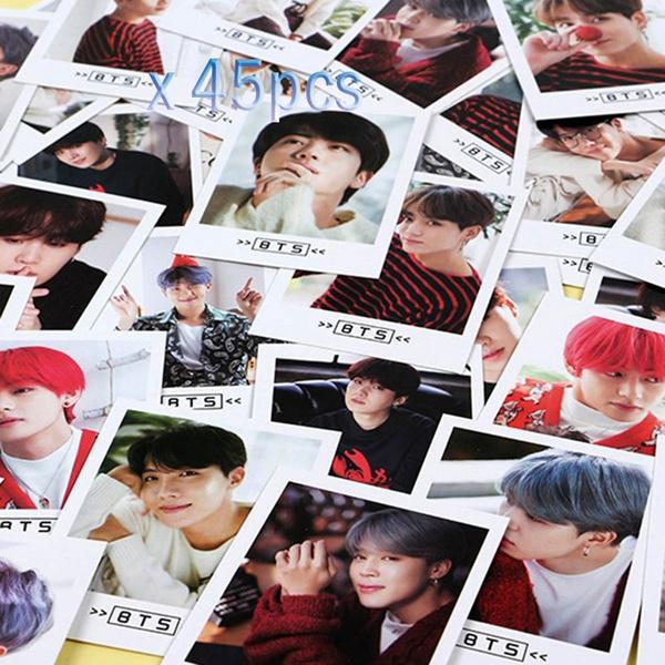 K-Pop, kpopposter, btsphotocard, btsposter