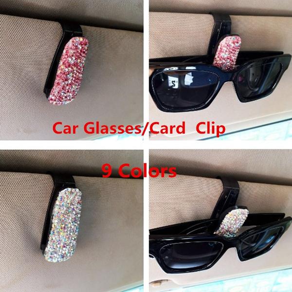 cardclip, Vehicles, sunglassclipforcar, Sunglasses