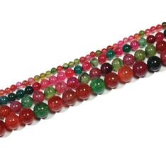 8MM, Jewelry, beadsampjewelrymaking, Gemstone