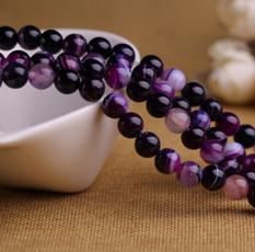 beadsforjewelrymaking, purple, beadsforbracelet, crystalbead