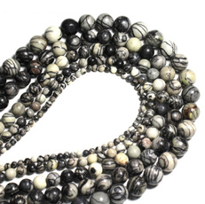 Jewelry, naturalbead, Bracelet, beadbracelet