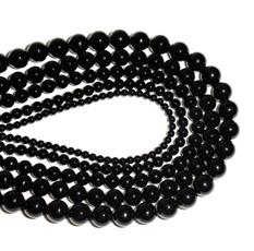 beadsforjewelrymaking, Charm Bracelet, Jewelry, roundspacerbead