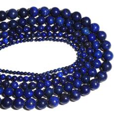 gemstonesbeadsjewelry, Jewelry Making, beadsampjewelrymaking, stonebead
