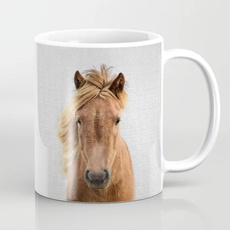 horse, giftforhorselover, Gifts, horselovergift