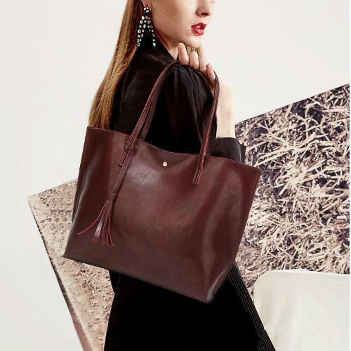 womenshopperbag, Shoulder Bags, womenreusablebag, womenclutchhandbag