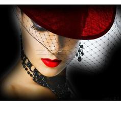 crossstitch, DIAMOND, Jewelry, diamondpainting