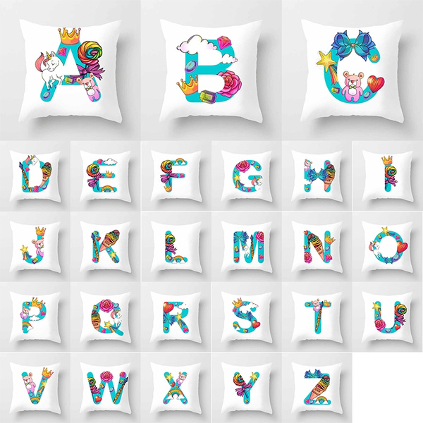 decoration, Fashion, Office, Gifts