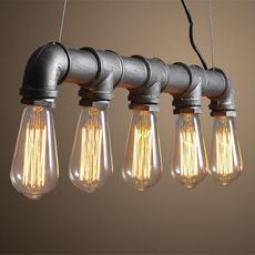 decoration, pendantlight, Home Decor, Restaurant
