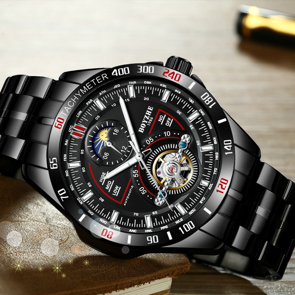 Chronograph, sportoutdoorwatch, chronographwatch, luminousclock