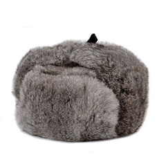 100fur, Fashion, fur, Winter