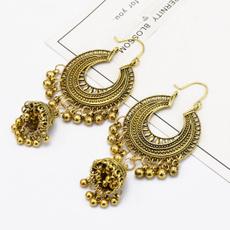party, fashionjewelery, Fashion, Jewelry