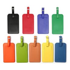 idlabel, baggagetag, fashionluggagetag, Luggage