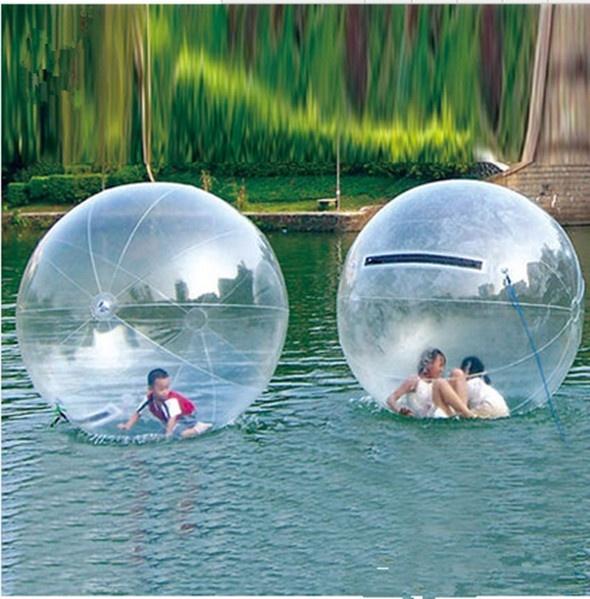 zorbball, waterball, water, inflatblehunmanhasterballforsale