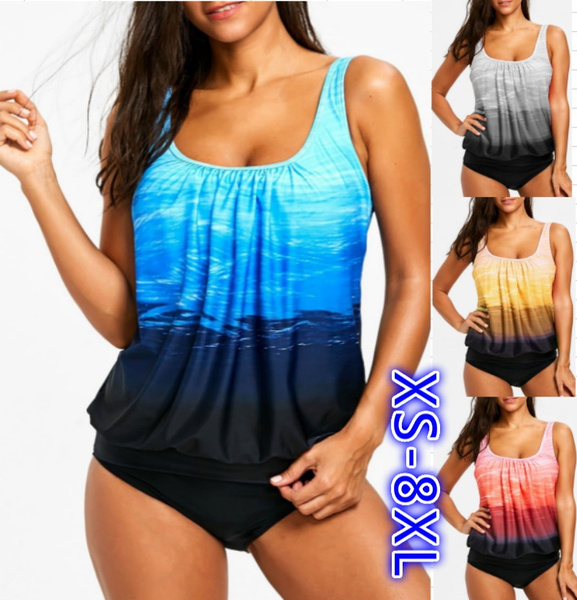 beach wear women, two piece swimsuit, women beachwear, Fashion