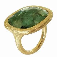 Antique, wedding ring, gold, Engagement Ring