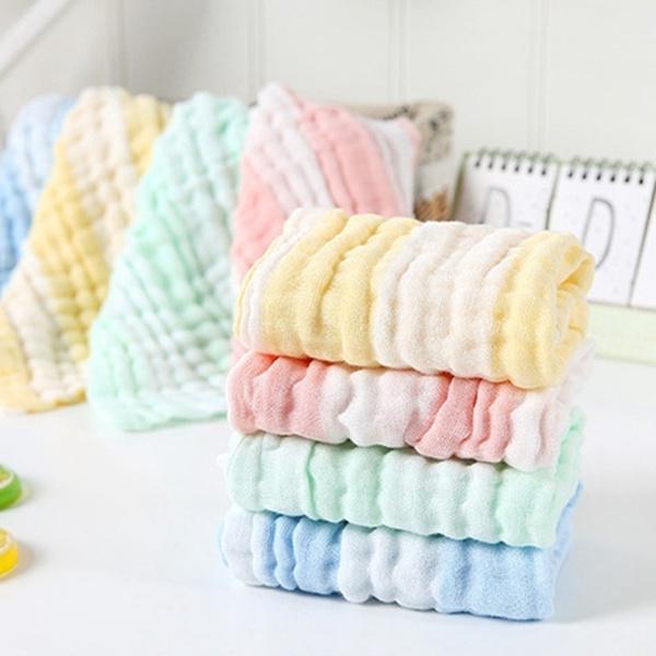 cute, babywashbathtowel, Towels, handkerchief