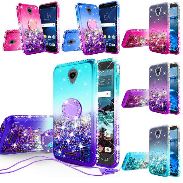 case, caseforalcateltcllx, phonecaseforalcatel1xevolve2018, Cover