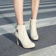 Fashion, Winter, Womens Shoes, bota