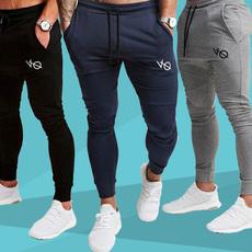 sportpantsmen, trousers, pants, runningpantsmen