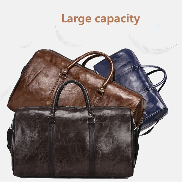 weekenderbag, Outdoor, luggageampbag, Totes