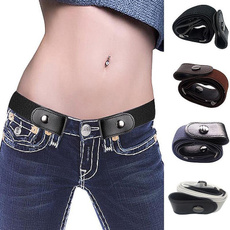 Pants Belts, Fashion Accessory, Fashion, pants
