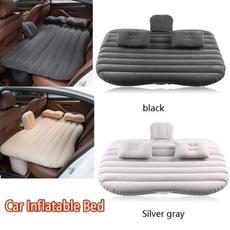 inflatablebed, backseatbed, sleepingmat, airbed