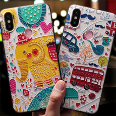 iphonexrcasecute, Samsung phone case, iphone12procase, Print