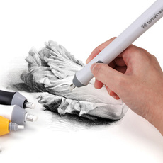 sketchbook, officeampschoolsupplie, erasersampcorrectionproduct, art