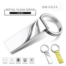 Key Chain, Metal, keychaingift, Water Resistant
