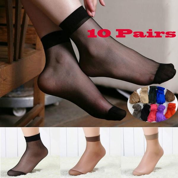shortstocking, Shorts, ladiesstocking, Elastic