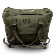 m1961, Korean, backpack bag, Bags