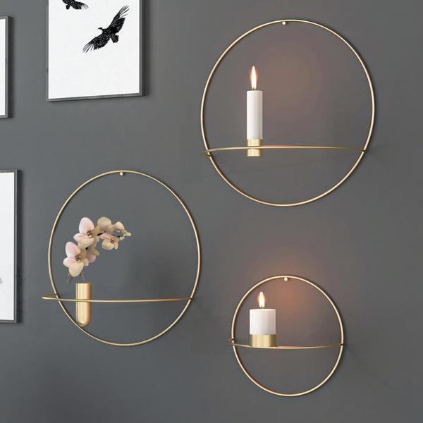 candleholderscandle, Candleholders, Wall Art, Home Decor