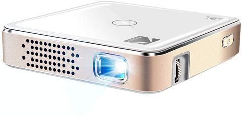 ipad, Mini, iphone 5, led
