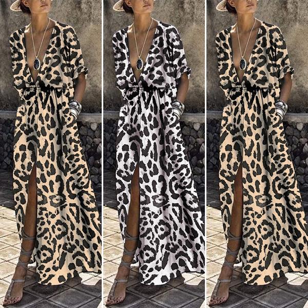 Oversize, Long Sleeve, long dress, Evening Dress