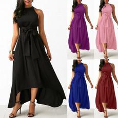 Summer, bandage dress, tunic, Dresses