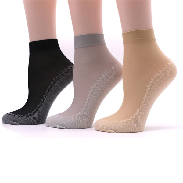 affordable, Summer, Shorts, Socks