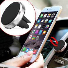 carairventphoneholder, Gps, airventmount, Car Accessories