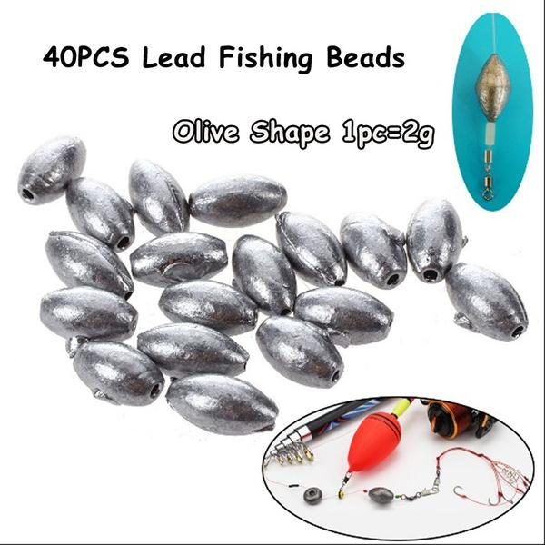 Grau, angling, Bass, Fishing Lure