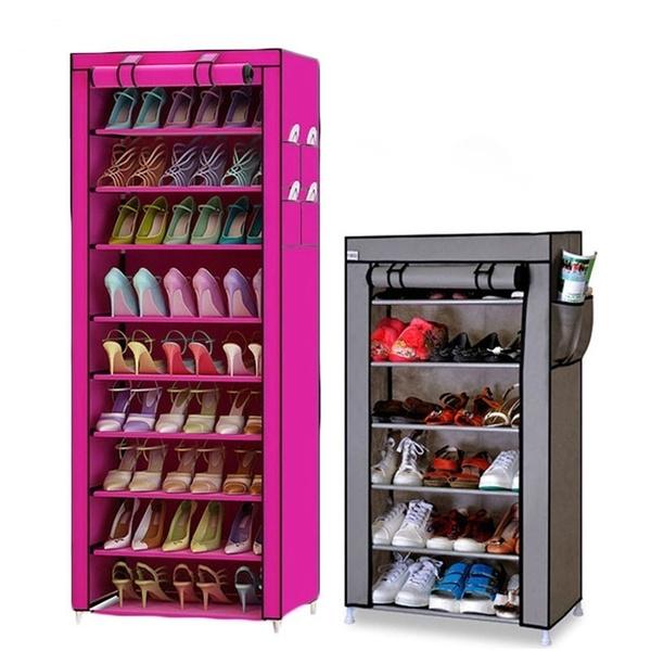 racksstorage, Capacity, Closet, Shelf