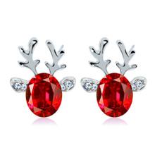 Jewelry, Fashion, Christmas, Gifts