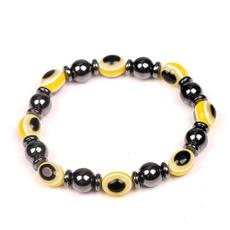 Beaded Bracelets, weightlossbracelet, Jewelry, magneticbracelet