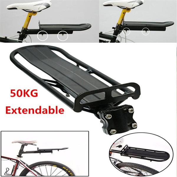 Cycling, Sports & Outdoors, bicyclerearrack, Shelf