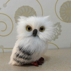 cute, desktopdecor, Home Decor, Owl